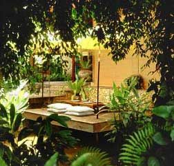 44 best Tropical Landscape Design images on Pinterest Bali