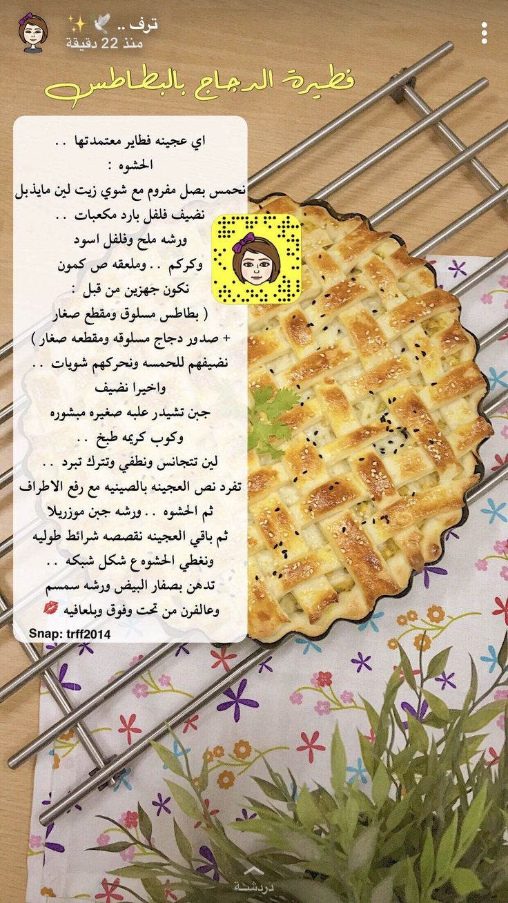 Pin By Kokah On طبخات Cooks Cookout Food Food Receipes Recipes