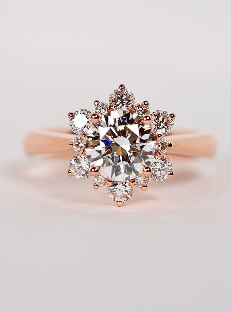 """Style blogger Nellie Lim recently said """"Yes!"""" to her love of 11 years, Zhe Han, in a """"snow-mantic"""" marriage proposal in New Zealand which saw him whisking her off to the mountains on a surprise helicopter ride before going down on one knee. And did we mention Nellie's rose gold diamond snowflake engagement ring which you went gaga over when we shared it on social media? We can't wait to see what else this fashion maven has in store for us at her wedding!"""