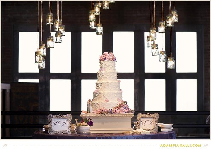 13 best valerie and matts wedding recepti images on pinterest love the jar lights aaa lot junglespirit Images