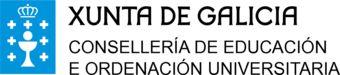 Galicia: convocatoria de interinidades para docentes de Clave