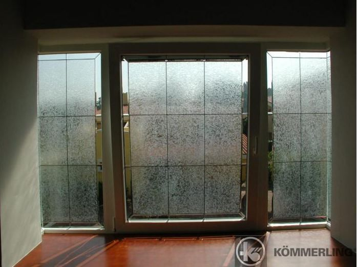 1000 ideas about ventanas de pvc on pinterest canceles - Precio ventanas pvc kommerling ...