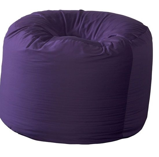 Create A Hangout Area To Talk And Relax With These Marshmellow Bean Bags They Come