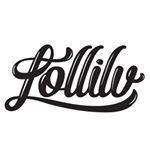 Australian Illustration & Textile Design Studio | For enquiries please contact us: info@lollilu.com | Creative Director & Founder: Edwina Buckley
