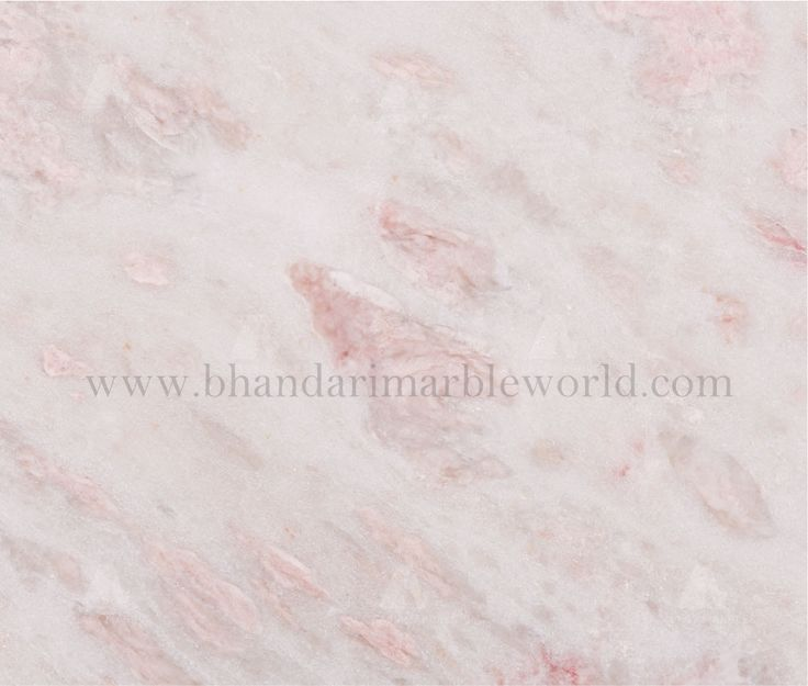 Bhandari Marble Company  Rhino Pink is the finest and superior quality of Imported Marble. Marble is not only a piece of the Earth , but it s a special material for your flooring , cladding , bathroom , kitchens etc.