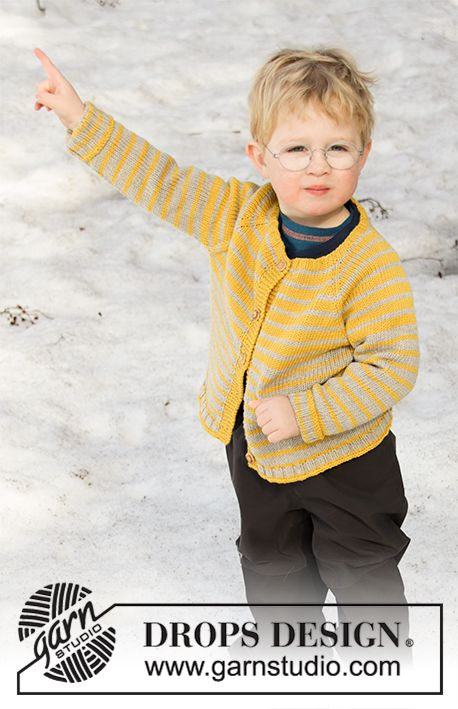 Catalogue Drops Children 32 Free Knitting Crochet Patterns