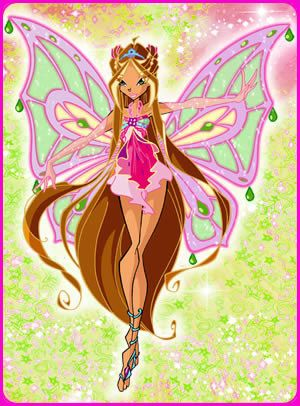 winx club eposides | Winx Club Season 1 Episode 12 – Miss Magix images, pictures