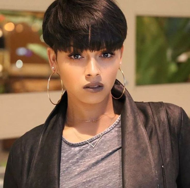 short natural hair styles pictures 1000 images about hairgasm on protective 9154 | ced08d2b89dbe18e9c439cc9154dcecb
