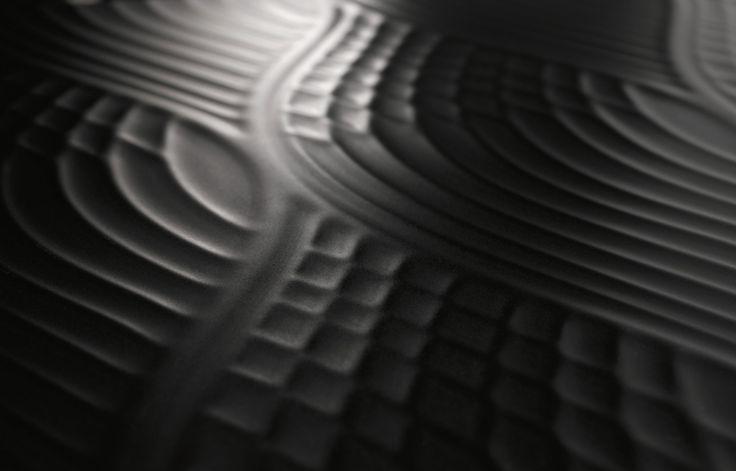 Texture surface 2