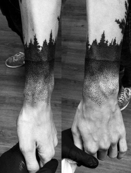 Идей на тему 171 Татуировки На Запястье в Pinterest 187 17 лучших Татуировки тела Художественные