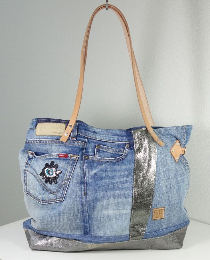 JEANS IST HIP JEANS IST IN