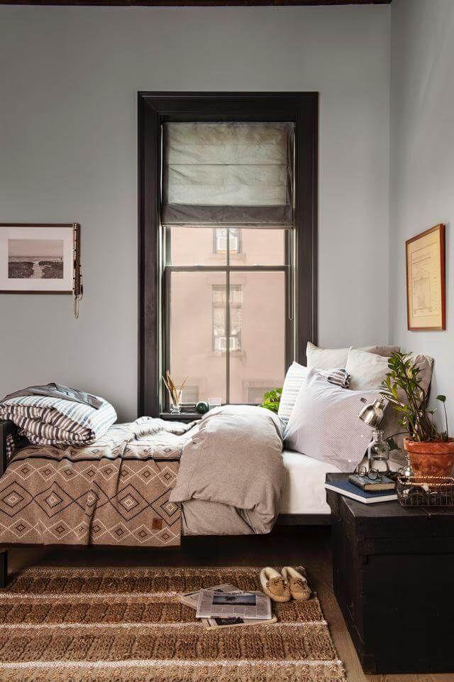 Die besten 25+ Schokoladen schlafzimmer Ideen auf Pinterest