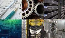 Giovedì 20 dicembre presentazione della propria attività di ricerca da parte di 33 dottorandi di Ingegneria elettrica, gestionale e meccanica