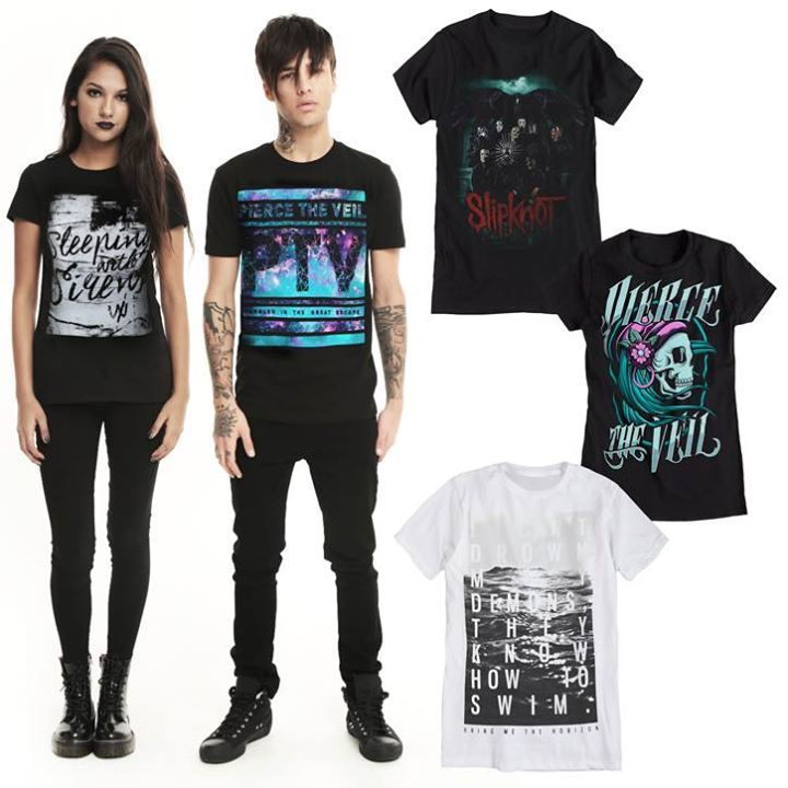 1000  images about band merch for that band Whore on Pinterest ...