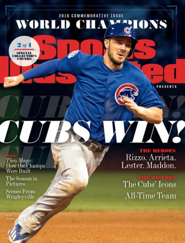 chicago-cubs-sports-illustrated-cover-2-kris-bryant1.png (600×787)