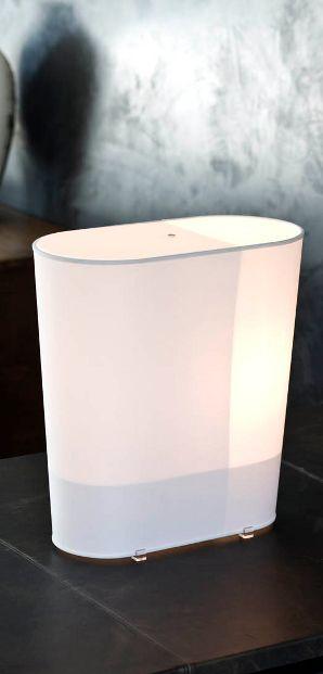 LOFT lampade da tavolo catalogo on line Prandina illuminazione design lampade moderne,lampade da terra, lampade tavolo,lampadario sospensione,lampade da parete,lampade da interno