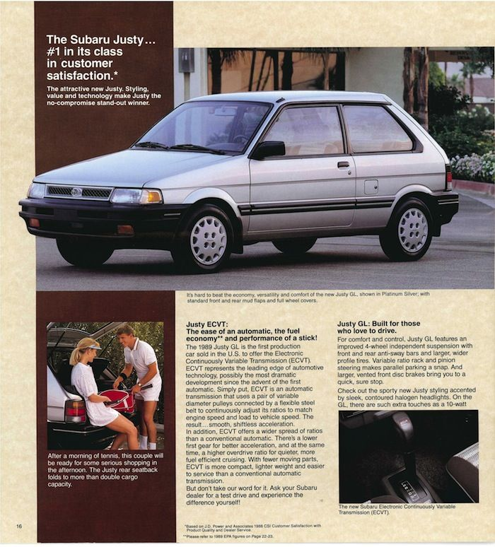 1000 Ideas About Subaru Justy On Pinterest: 201 Best Images About Vintage Subaru Advertising & Other