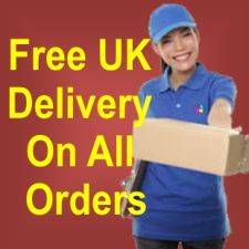Free next day delivery on Printer Ink, Toner Cartridges & Franking Machine Ink Cartridges