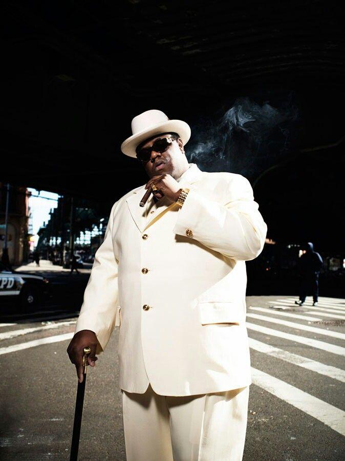 93 best black gangster images on pinterest