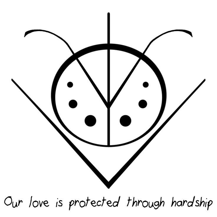 667 Best Runes Symbols Sigils Images On Pinterest Witch Craft