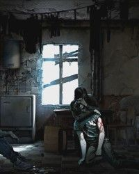 This War of Mine – RECENZJA http://www.casualgamer.pl/this-war-of-mine-recenzja/