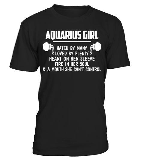 # AQUARIUS GIRL - HATED BY MANY .   DON'T flirt with me- I LoveMY WIFE - She is crazy AQUARIUSDON'T flirt with me- I LoveMY GIRL - She is crazy AQUARIUSDON'Tflirt with me- I LoveMY GIRL - She is crazy CAPRICORNDON'Tflirt with me- I LoveMY GIRL - she is crazy PISCESDON'TFLIRT WITH ME- I LOVEMY MAN - He Is Crazy...TAGS:aquarius,WASSERMANN,Astrologie, Geburtstag, Zodiac, Zodiak, geboren, horoskop, Don't flirt with me, Flirte nicht mit mir, Ich Liebe Meine Frau,Sie ist ein…