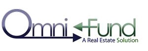 Omni Fund Mortgage Group: provides fix loan mortgage rates and own a propert from your mortgage home loan. We bring you the most up to date mortgage rates, refinancing rates, freddie mac refinance,fannie mae refinance, fha home and refinance loan, va home loan rates.