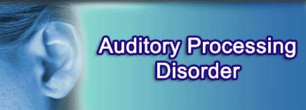 About Auditory Processing Disorder - Pinned by @PediaStaff – Please visit http://ht.ly/63sNt for all (hundreds of) our pediatric therapy pins