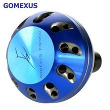 Power Knob For Shimano Stradic Spinning Reels  $US $20.12 & FREE Shipping //   http://fishinglobby.com/power-knob-for-shimano-stradic-spinning-reels/    #braidedfishinglines