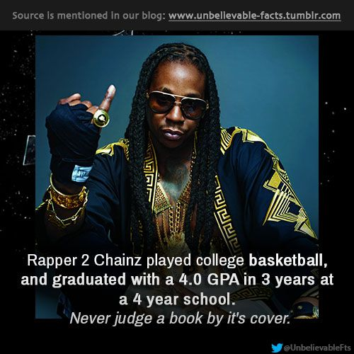 2 Chainz Quotes 10 Best 2 Chain Quotes Images On Pinterest  2 Chainz Ha Ha And .