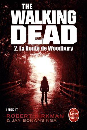 WD---La-Route-de-Woodbury[1]