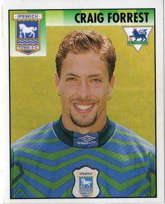 ipswich-town-craig-forrest-173-merlin-s-english-premier-league-1995-football-sticker-57434-p.jpg 325×400 pixels