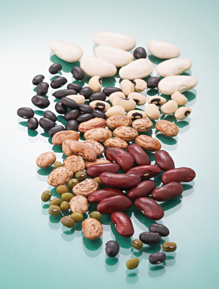 beans: health benefits, cooking tips and foodservice uses | written by registered dietitians  For more details visit  http://www.hwtip.com/ http://radianthealthtips.com/