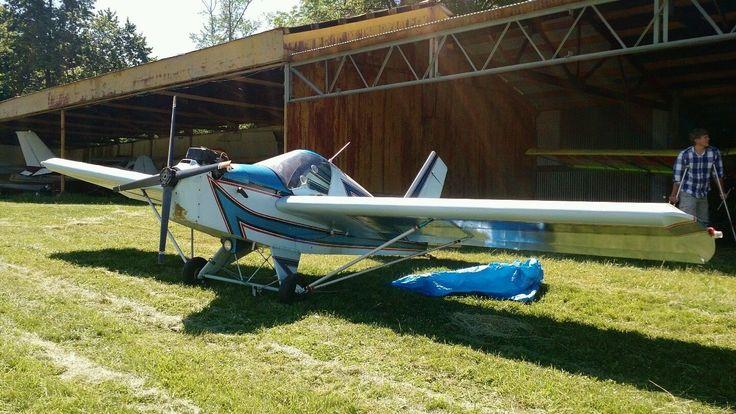 Minimax-1600R-Experimental-Aircraft.jpg (1440×810)