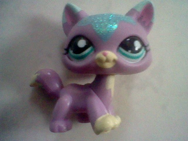 This is BlueFire I got her from ebay! only $6.99!!!!! pin if u like!