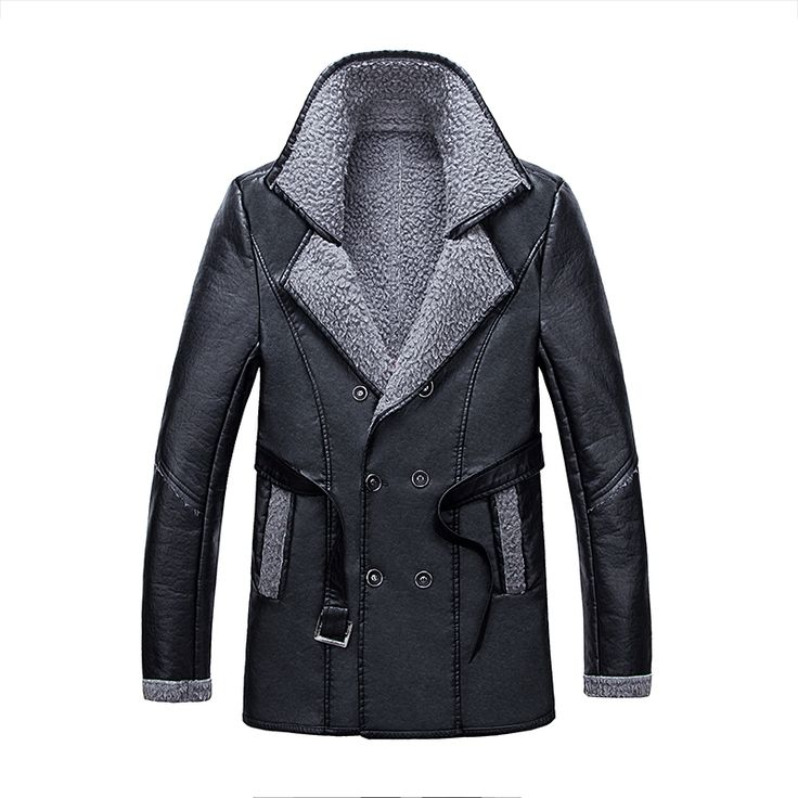 https://fashiongarments.biz/products/2017-new-mens-thick-pu-leather-winter-long-trench-coat-man-wool-windbreaker-coat-men-turn-down-collar-jackets-size-3xl/,   Dear Customers:  Welcome to our store  Wish you have a pleasant shopping time ! ! !  Before placing an order, you must check the following shopping tips,so that you will have a successful shopping experience:  1. Size: This is Asian size, about 2 size smaller than US/European size.   2. Color: Different computer screen can…
