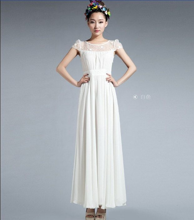 211 best images about chinesehut skirts bohemian wedding
