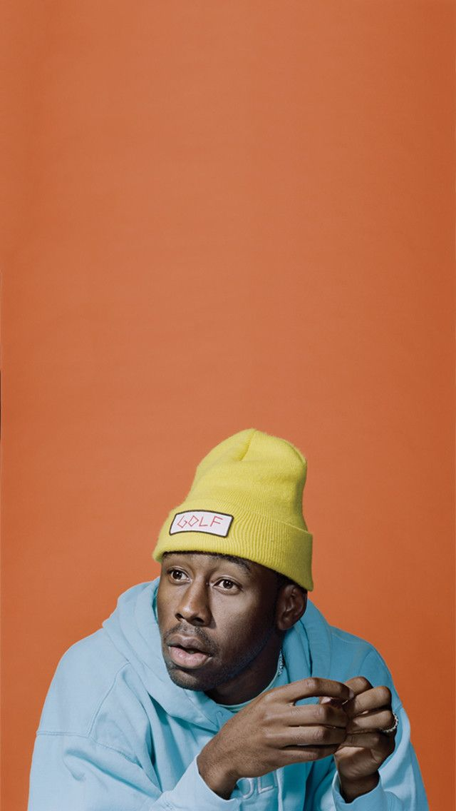 Tyler The Creator Wallpapers iPhone Backgrounds