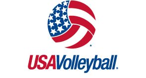 We asked five Olympians what made them fall in love with volleyball... read what they had to say.
