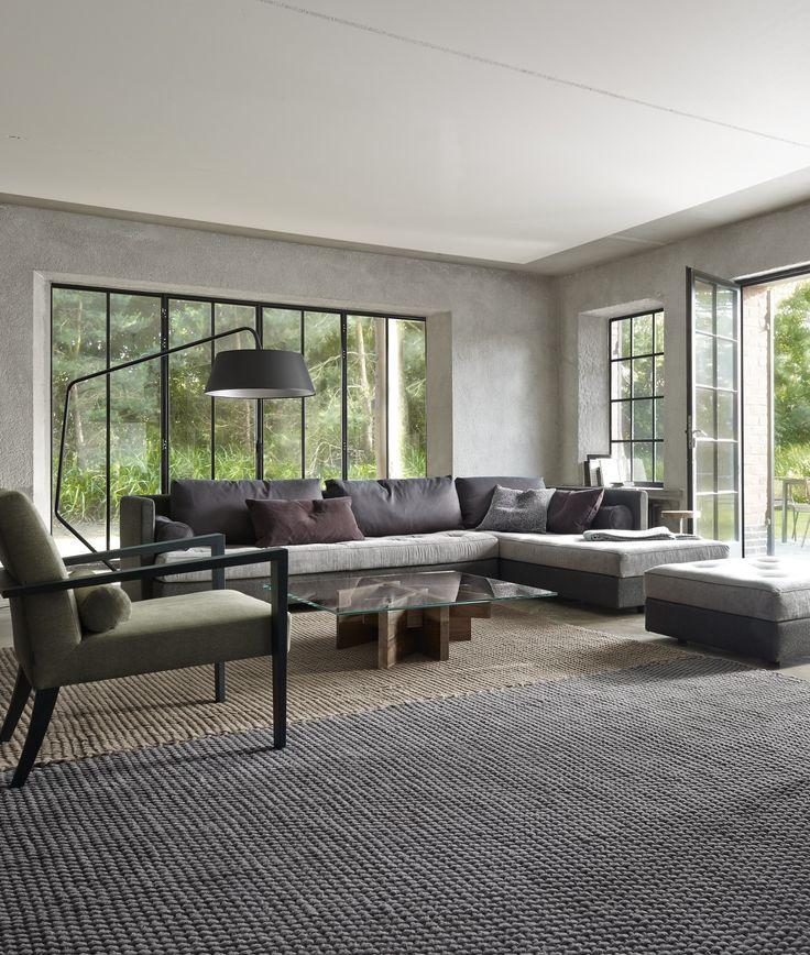 les 332 meilleures images du tableau ligne roset etc. Black Bedroom Furniture Sets. Home Design Ideas