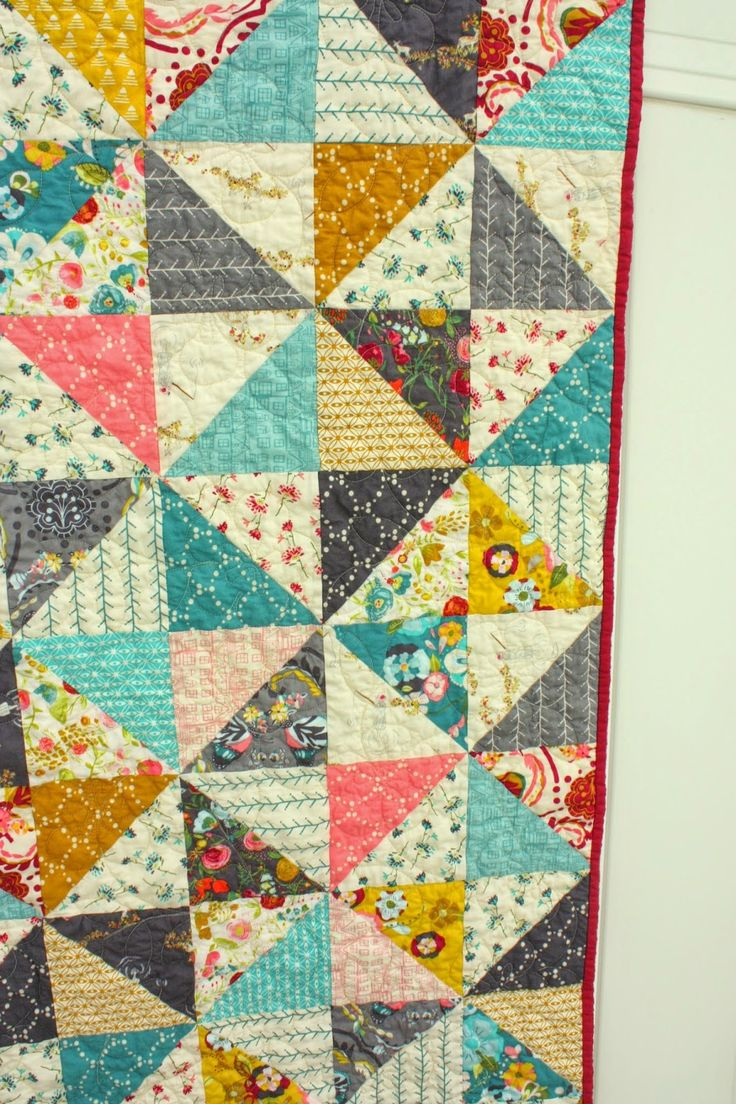 38 best Quilting with Cricut! images on Pinterest | Easy quilts ...