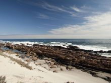 Northern Cape – Where to go – Provinces – South African Tourism