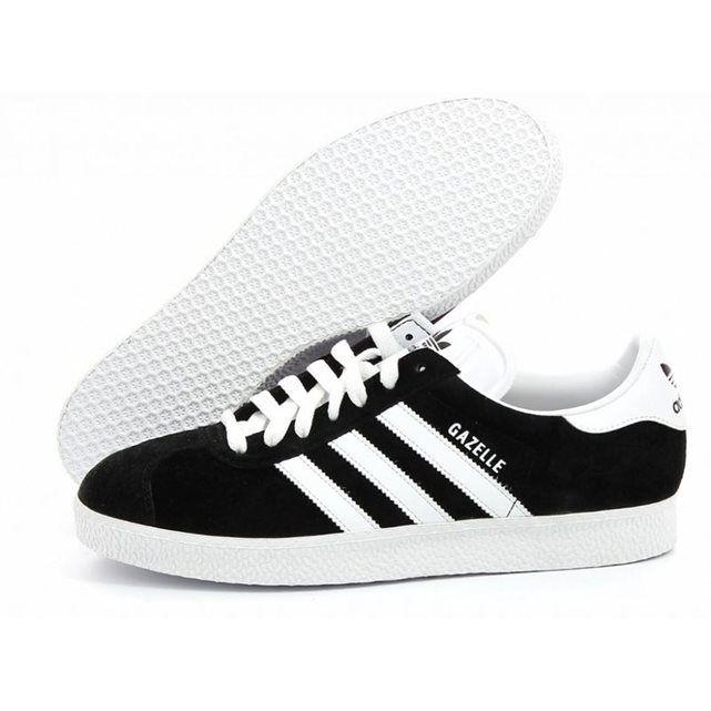 Chaussures Gazelle 2.0