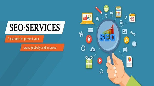 We offer cheap SEO services based in Canada approach that includes web Development, Social Media Marketing, and web design  #WebsiteDesign  #SEOServicesCalgary #WebDesign