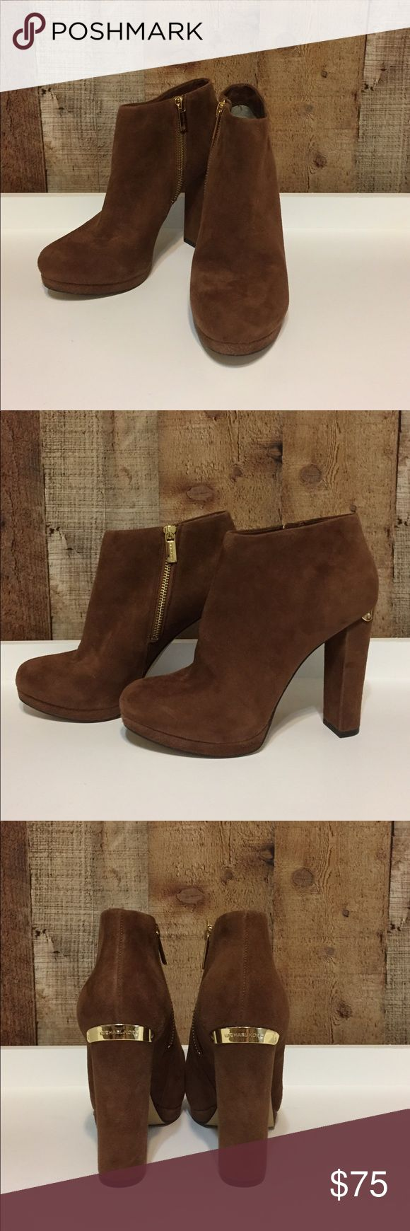 25 b 228 sta brown ankle boots id 233 erna p 229
