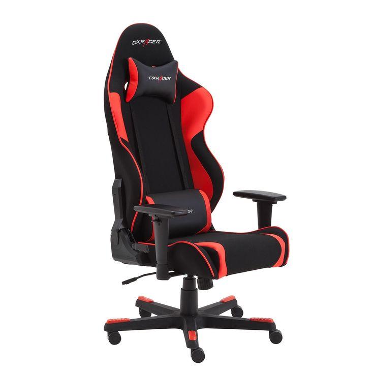 Gaming Chair Dx Racer R1 In 2020 Stuhle Fur Kinder Dynamisches Sitzen Stuhle Kaufen
