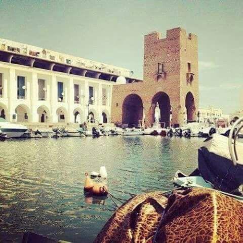 Sidi fradj _ Algérie