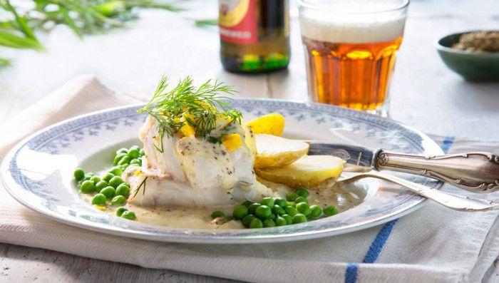 Husmanskost är alltid rätt! Här hittar du recept på klassisk svensk husmanskost som falukorv, fiskgratäng, korv stroganoff, köttfärslimpa, gratäng och biffar. Sätt ihop din egen veckomatsedel eller meny med riktigt bra husmanskost!