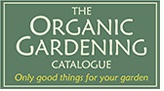 Garden Organic's guide to the 10 easiest veg to grow Grow your own organic vegetables - and taste the difference!