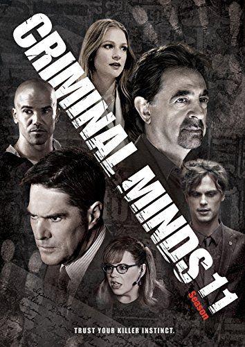 Criminal Minds: Season 11 Paramount https://www.amazon.com/dp/B01D66KWSO/ref=cm_sw_r_pi_dp_8ZRIxbS4X3HCP